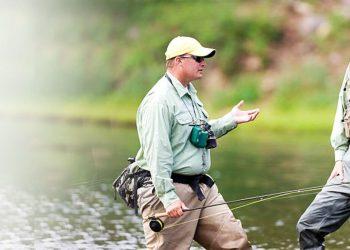 dicas-de-pesca-para-iniciantes